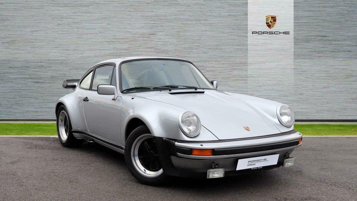 80s 90s Turbo Cars On Twitter 1980 Porsche 911 Turbo Petrol Silver Manual For Sale On Ebay Turbocars 80s 90s See More Https T Co Hb2jlojpzw Https T Co 86hgosptoe