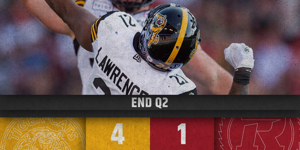 That was*dramatic turn to camera*a half of football.📊STATS   http://ow.ly/QYgj30pn2OQ