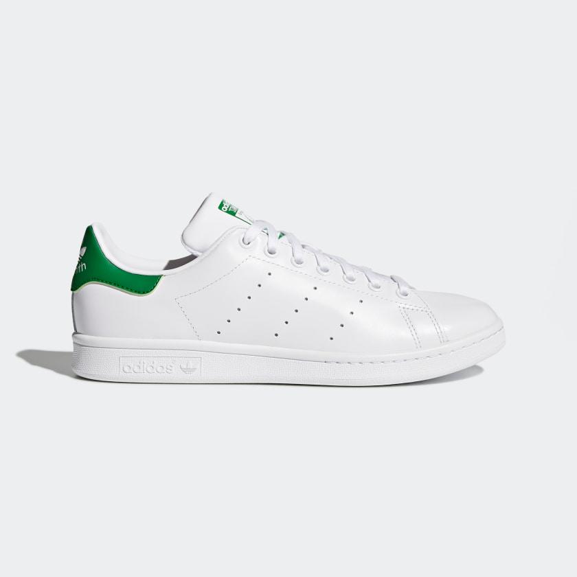 low priced eedc8 9fdef Sneaker Shouts™ on Twitter: