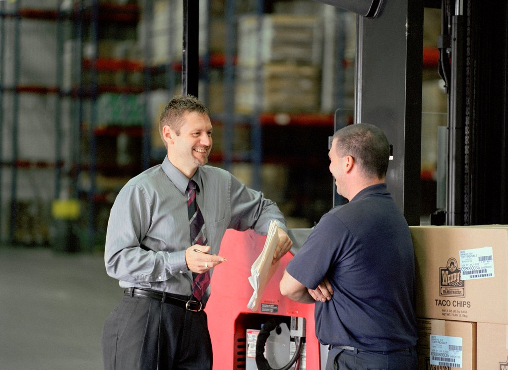 Schedule your no-cost #Forklift #Safety consultation today to gain valuable insight into ways your organization can reduce risk in the workplace. Contact us here bit.ly/2zXY5qD #forkliftsafety