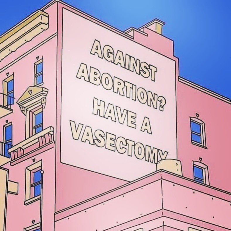 #blueskiues #abortion #abortionrights #abortolegalya #women #men #solutions #soluciones #pinkcolor  #followforfollowback #follow4followback #followme #followmelike #followmeforlike #followmeplease #followmenow #platinumblonde #gainfollowers #gainparty #gainpostpic.twitter.com/9N8QadXUR8