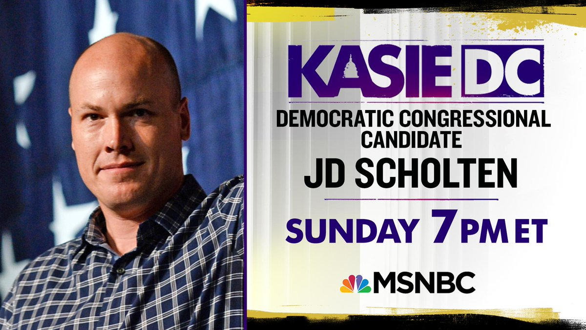 """REP. STEVE KING: """"What if we went back through all the family trees and just pulled those people out that were products of rape and incest? Would there be any population of the world left if we did that?""""   @JDScholten:   (You'll have to watch Sunday)"""