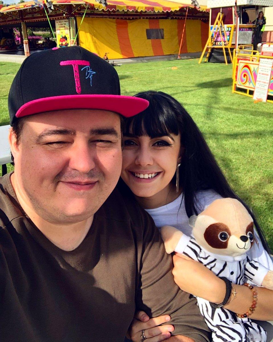 #SaturdayMotivation   He won me a teddy <br>http://pic.twitter.com/FXPFYQnZ90