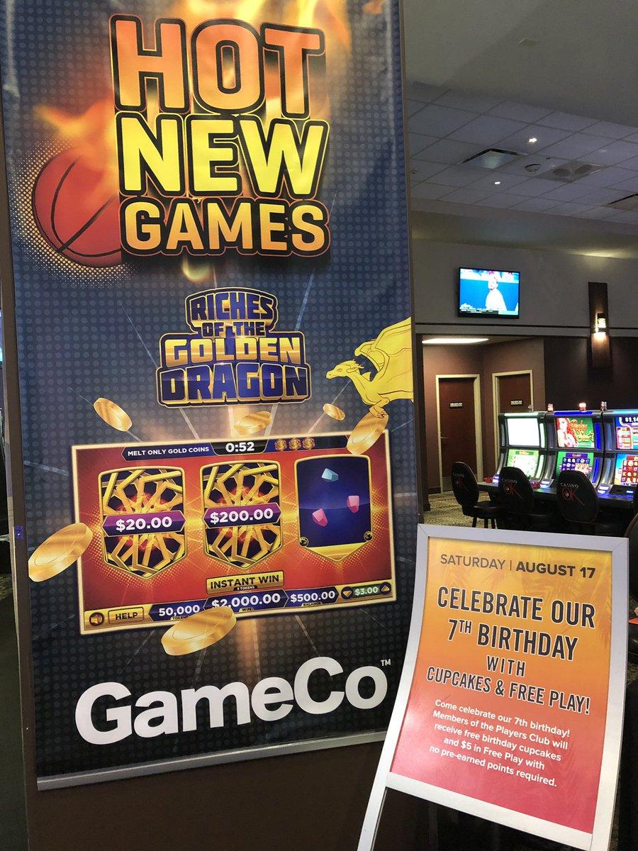 GameCo LLC (@GameCoLLC)   Twitter