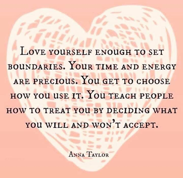 LOVE YOURSELF!!!!  Above and beyond anything else, your life and the lives of those around you will always benefit most from your #SelfLove and #SelfCare   You're an amazing, beautiful soul and you deserve the very best life has to offer!  Love    http:// meditate2connect.com    <br>http://pic.twitter.com/cVANDKv3PJ