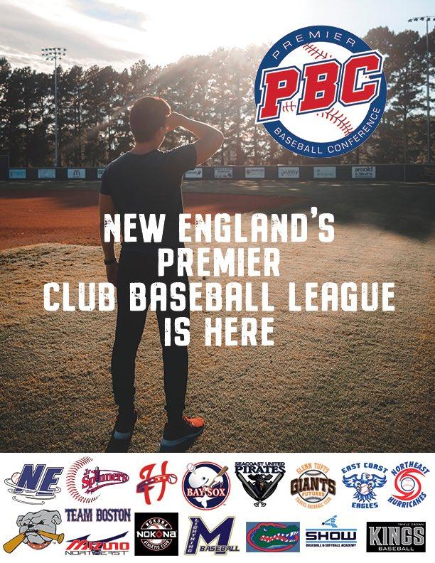 NorEasters Baseball (@NoreastersBall)   Twitter