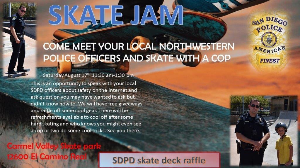 San Diego Police Department (@SanDiegoPD)   Twitter