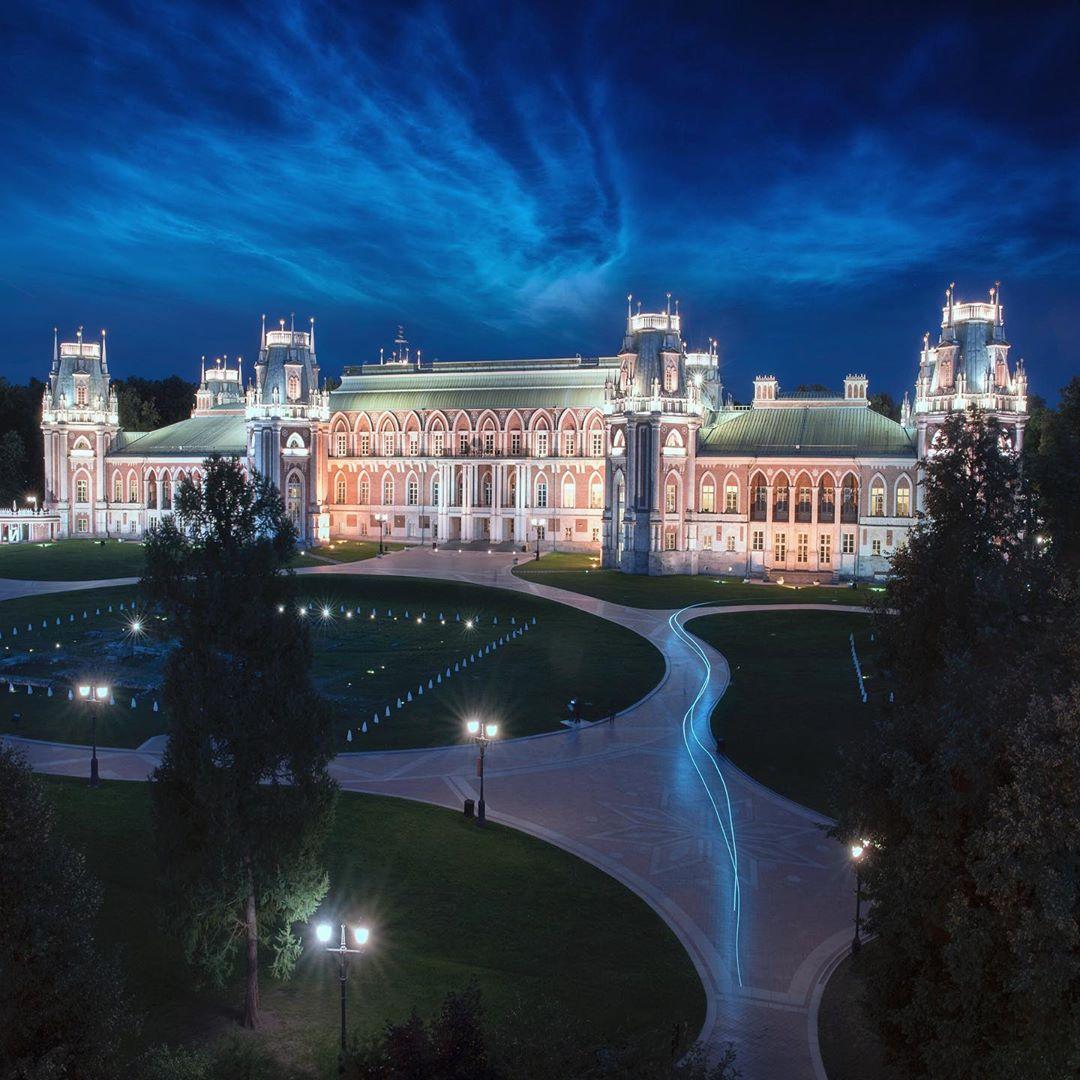 что сведения, самые красивые парки в москве для фотосессий пропускаете тренировку, когда