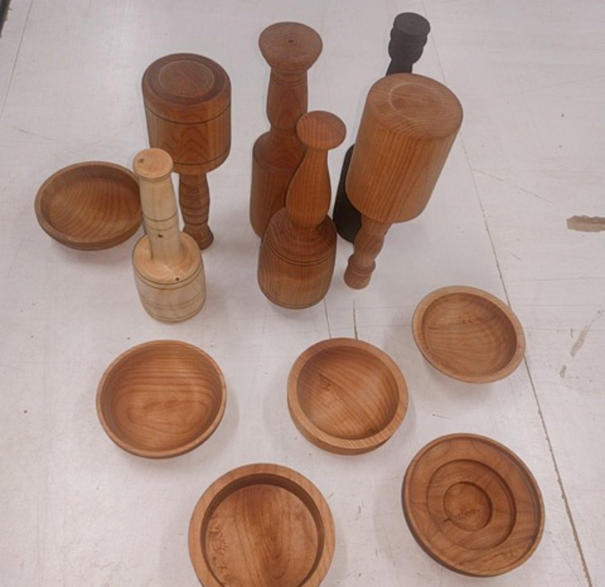 Twitter search & analytics for #Woodturning | Social Bearing