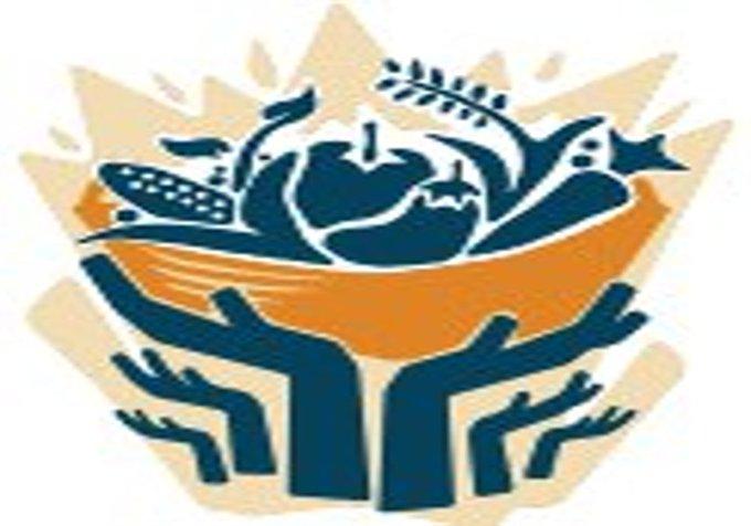 #NotiMippCI 📰🗞| Movimiento Social Venezolano gana premio de Soberanía Alimentaria 2019. Lea más ⏩ bit.ly/2Z35dxG