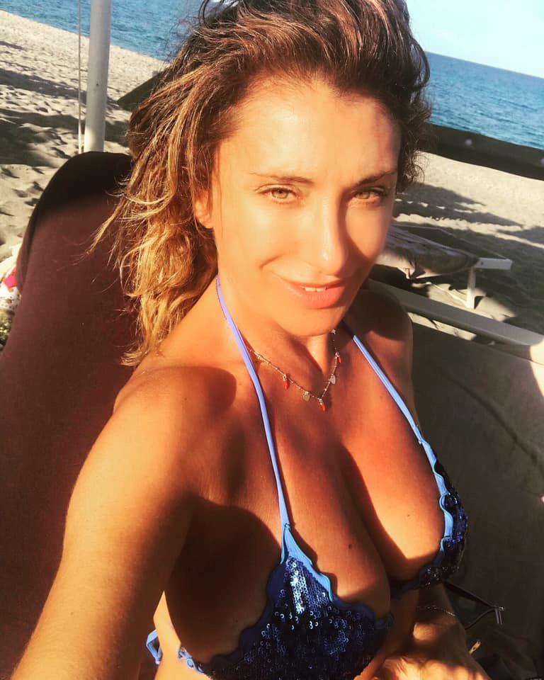 Sabrina Salerno At Sabrinasalerno Twitter