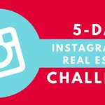 Are you ready to get more traction from Instagram? Back by popular demand - our FREE 5-Day Instagram Challenge starts MONDAY, AUGUST 19TH! Click here to grab your spot now >> https://t.co/sUN5d0T5ei #instagramchallenge #igchallenge #insta5daychallenge