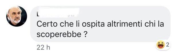 #Littizzetto Foto