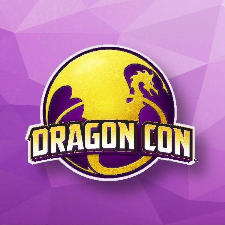 Dragoncon 2020 Schedule Dragon Con on Twitter: