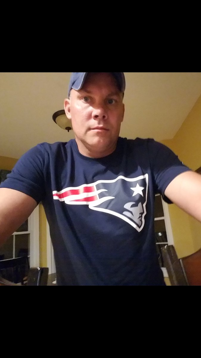 Going out in style two days in a row.  #Patriots  #PatsNation <br>http://pic.twitter.com/rqQLI4gVBg