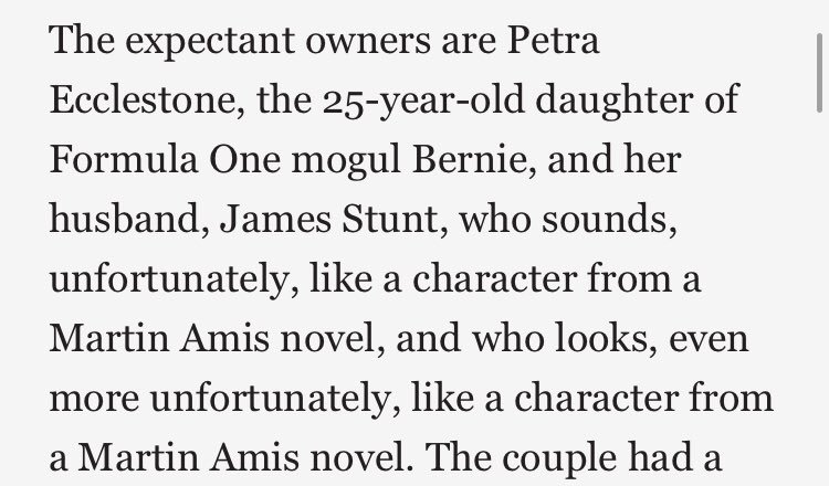 @alexspring This is the best one-sentence description ever.