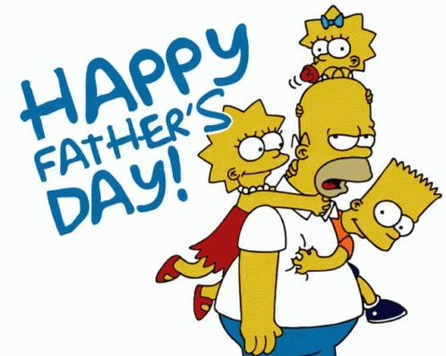 New post (Happy Fathers Day 2019 : 100 Happy Fathers Day 2019 Images Photos Pictures HD Wa...) has been published on Happy Mothers Day 2019 - quotes, gifts, wishes & Message #Happymothersday #mothersday #Happymothersday2019 #mothersday2019 - https://t.co/qMEG5sSoCf https://t.co/dg9zaVMvop