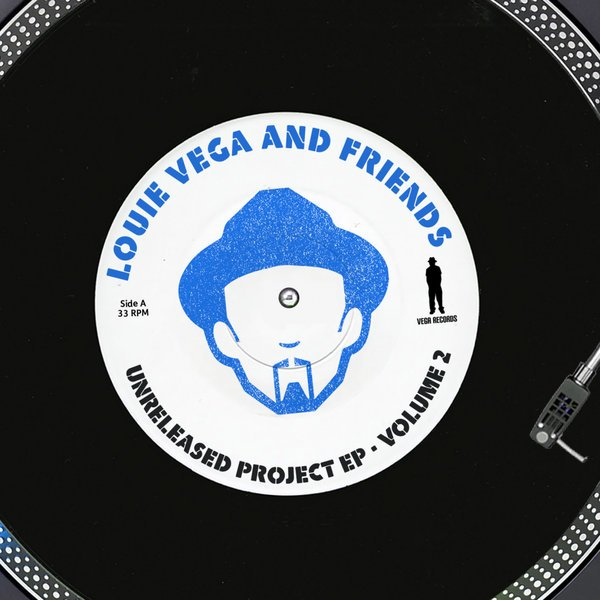 Today's most played track is Louie Vega @LouieVeganyc, Monique Bingham - Elevator (Going Up) (Mike Dunn New Mute Mix)  #HouseMusic <br>http://pic.twitter.com/5YSiQM19gr