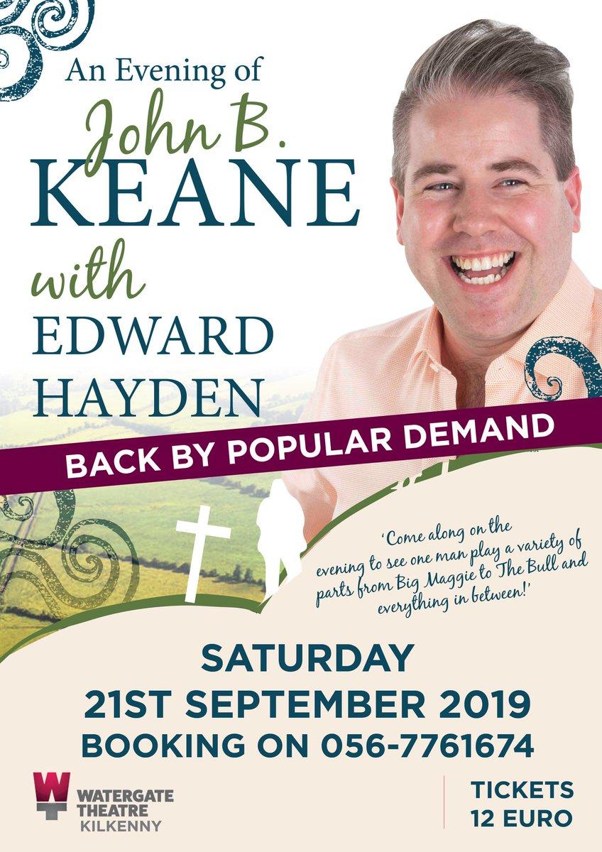 Kilkenny Lego Show Tickets, Sun 20 Sep 2020 at 12:00