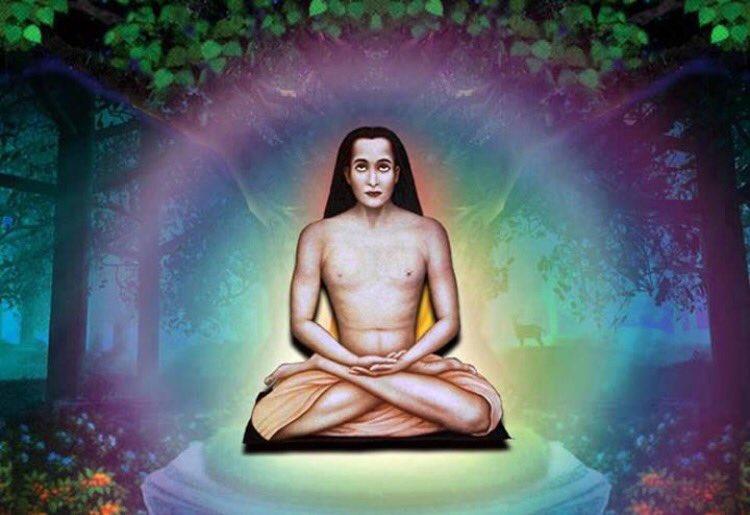 Amritananda natha saraswati