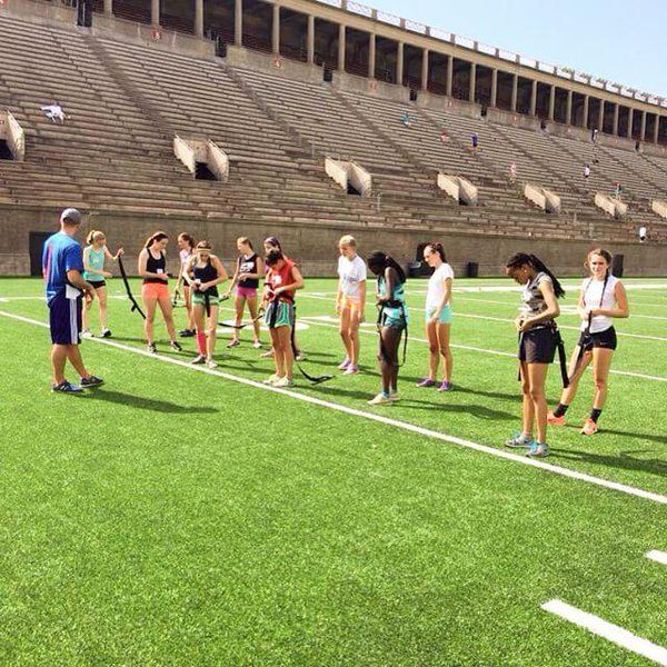 #SummerTraining Ideas for #Sprints, #Hurdles, & #Jumps [Part II] by #MarcMangiacotti  #CompleteTrackandField -  https:// buff.ly/30ZktJ3    <br>http://pic.twitter.com/UA5SlKURzY