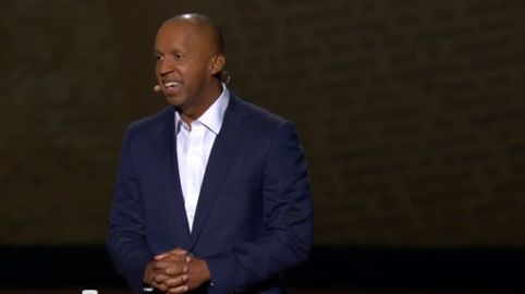 What are your favorite TED Talks? Here's a few of ours... Bryan Stevenson, Brent Brown, Kate Bowler, MORE: englewoodreview.org/best-ted-talks…