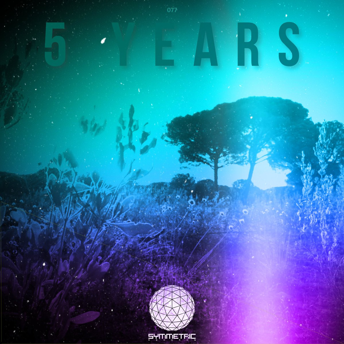 Love to everyone! @releasepromo @PromoPush_UK @DecodedMag @EGpodcast #progressivehouse #technomusic #deephouse #melodictechno #melodichouse #electronicmusic<br>http://pic.twitter.com/ijPPyg8Dnj