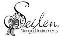 seilen logo