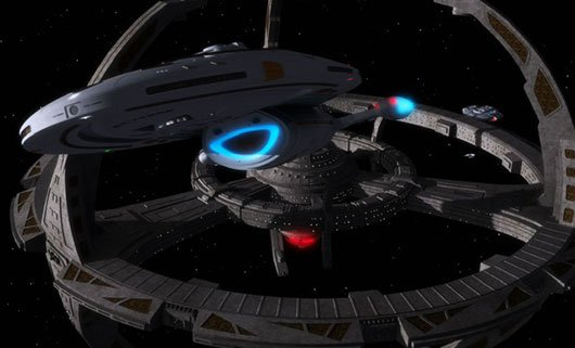 #TR3 time! The best #StarTrek Voyager episode you'll never see, and why the CBS Viacom merger doesn't magically make Trek into Marvel.  https:// transporterroom3.blogspot.com/2019/08/star-t rek-cbs-viacom-merger-best-voyager-episode-youll-never-see.html  … <br>http://pic.twitter.com/nKDRDlhBTK