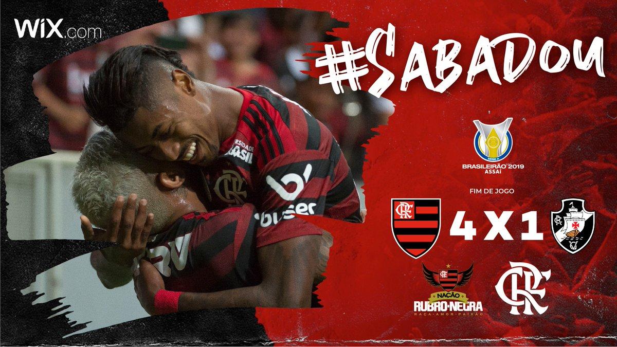 @Flamengo's photo on Mengão