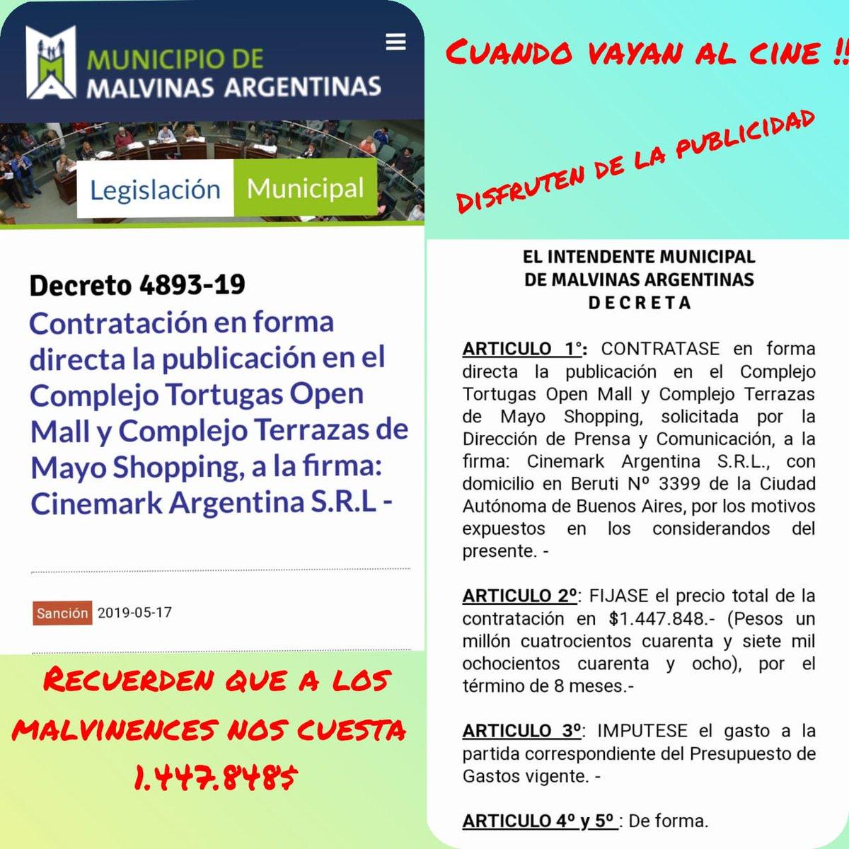 Terrazas De Mayo Direccion Ideas De Nuevo Diseno