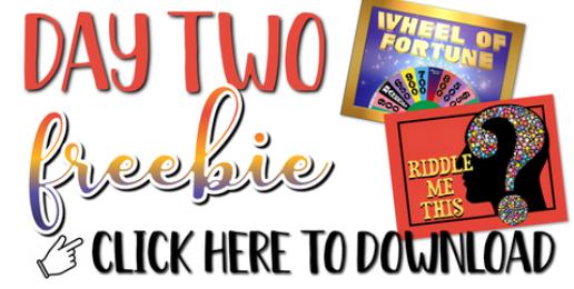 Free editable game templates ampeduplearning.com/teacher-contri…