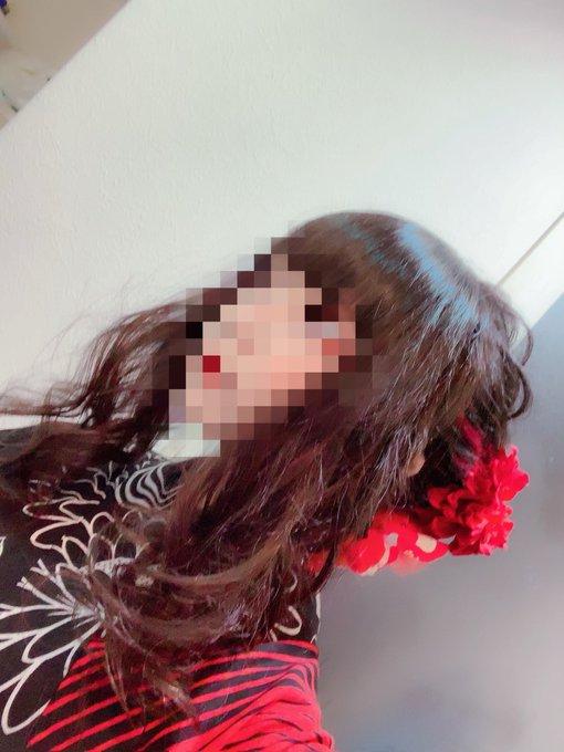 裏垢女子RARA@サルート女子のTwitter自撮りエロ画像16