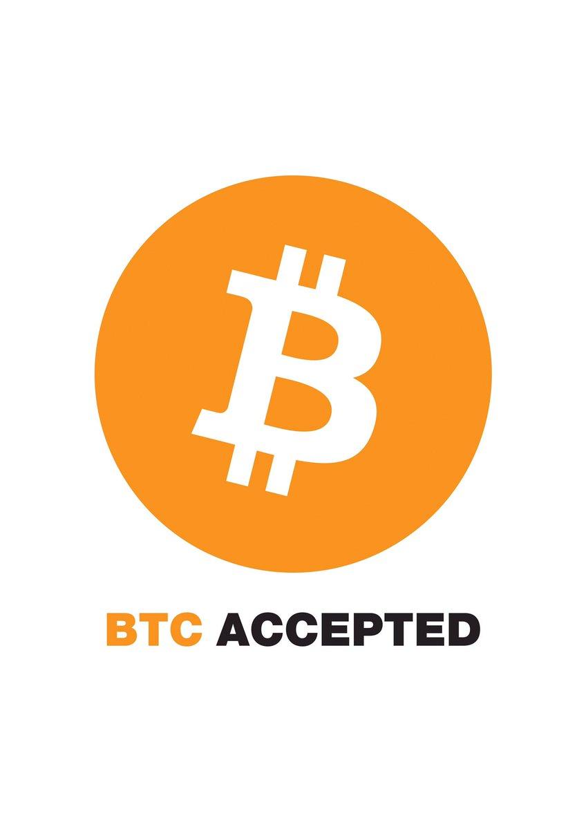 Buy #Bitcoin & Spend Bitcoin.  Help #MassAdoption    https:// BitcoinPeople.online    <br>http://pic.twitter.com/WAoNaGTnD6