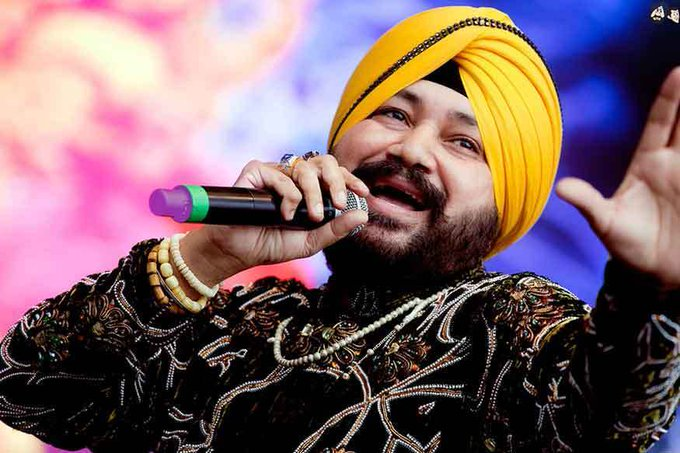 Happy Birthday Daler Mehndi: 5 Dance Hits by the Punjabi Singer for Every PartyPlaylist