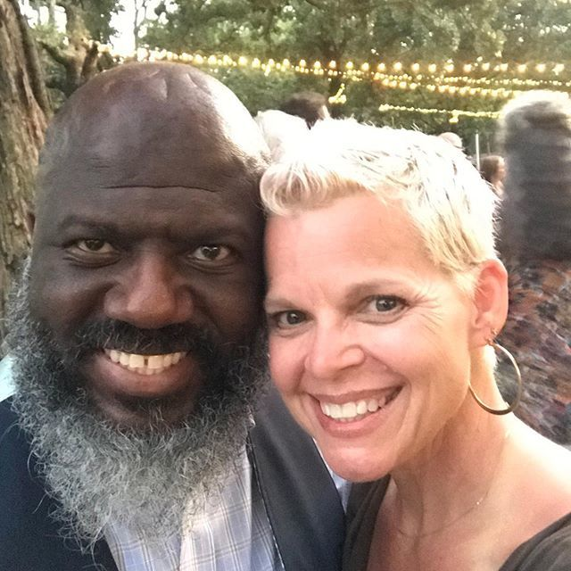 Wedding date. #weddingdate @akvalley https://t.co/SQnB7FfKek https://t.co/ggMfJUWwOp