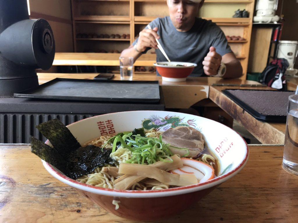 tozan100kei photo
