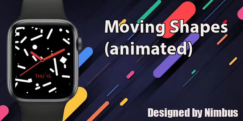 Available now!!! Search Nimbus on JingWatch to get immediately. Need help? Join us immediately at:  https://www. facebook.com/groups/applewa tchface/  … . #jingwatchface  #applewatch #applewatchfaces #applewatchseries4 #applewatchseries3 #applewatch4 #applewatch3 #applewatchface<br>http://pic.twitter.com/4ubn10HD0e