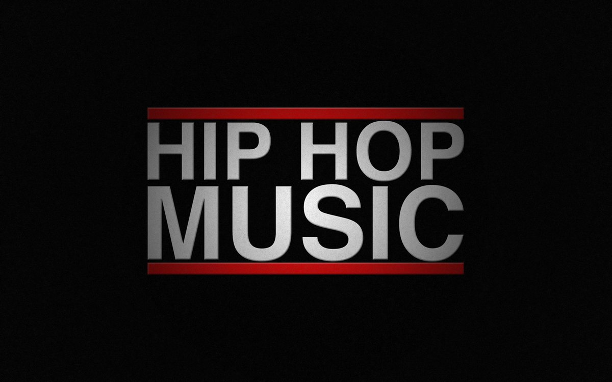 Real Organic #SoundCloud Promotion:   -Featured Artist on our Spotlight Playlists -Reposts up to 500K followers   -Sharing your track on twitter (+500K users)  Check Promo Plans =>  https://www. fiverr.com/twittmarketing /do-real-organic-music-promotion-for-your-track-mix-or-podcast  …    #indiemusic <br>http://pic.twitter.com/CjIg9KW1yb