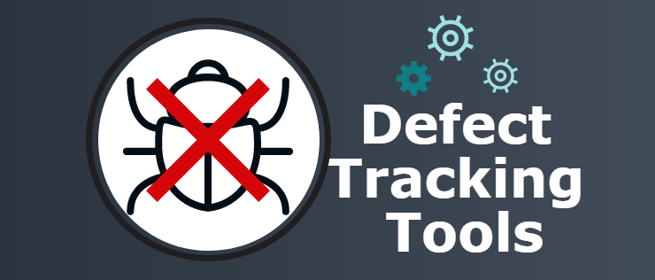 Defect Tracking Tools | Types and Feature of Defect Tracking Tools https://t.co/SgaJjFQ5EI #DefectTrackingTools https://t.co/ghhomUSH4A