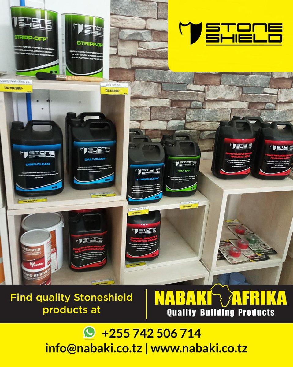 Nabaki Afrika Ltd (@NabakiAfrikaLtd) | Twitter