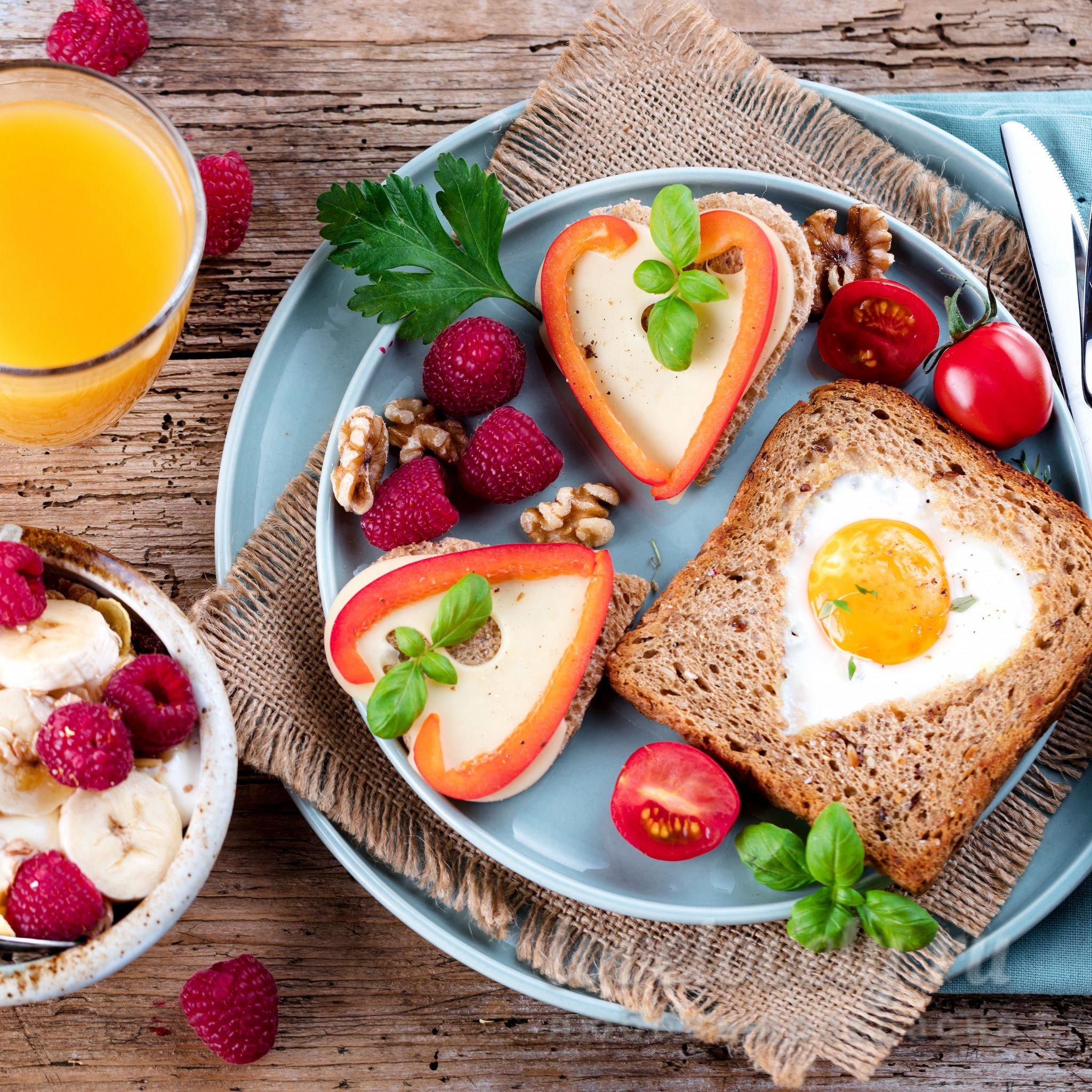 Мадонной, картинки доброе утро еда