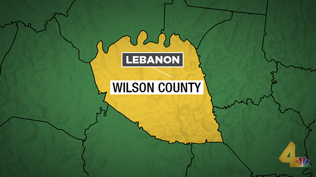#BREAKING: @wilsonsheriff reports no shots fired @WilsonCoFairTN but there were multiple fights. wsmv.com/news/wilson-co…