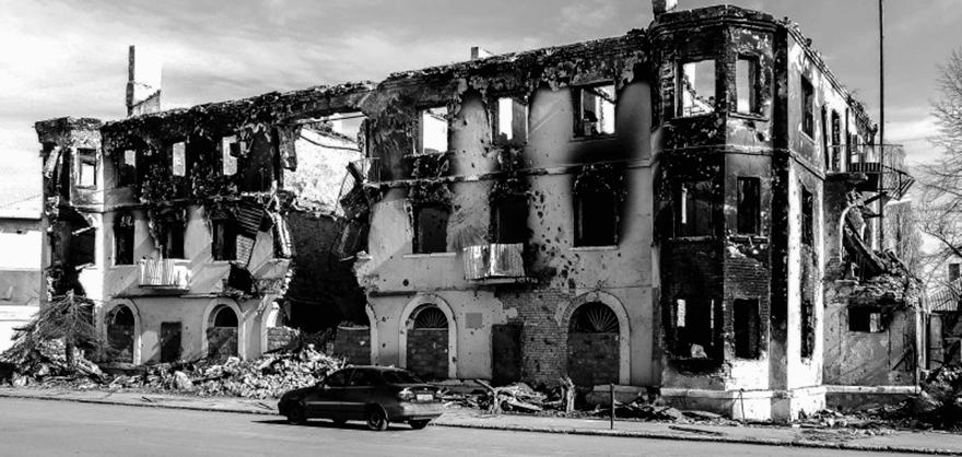 Washington exige la rendición | SLAVYANGRAD.es slavyangrad.es/2019/08/18/was…
