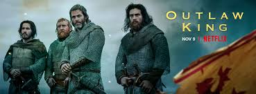 Splash banner Outlaw King on my blog https://t.co/fOuOP6pztd #postapocalypticfiction #pa https://t.co/uq8vYuRP0Y