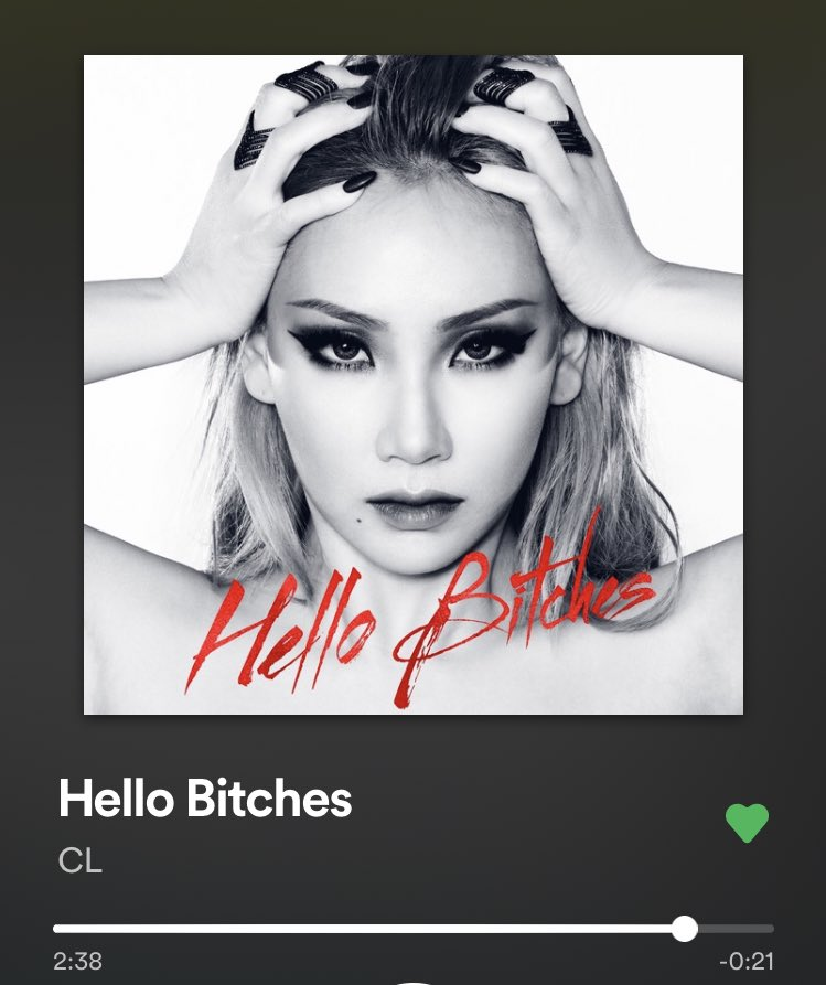 god tier song
