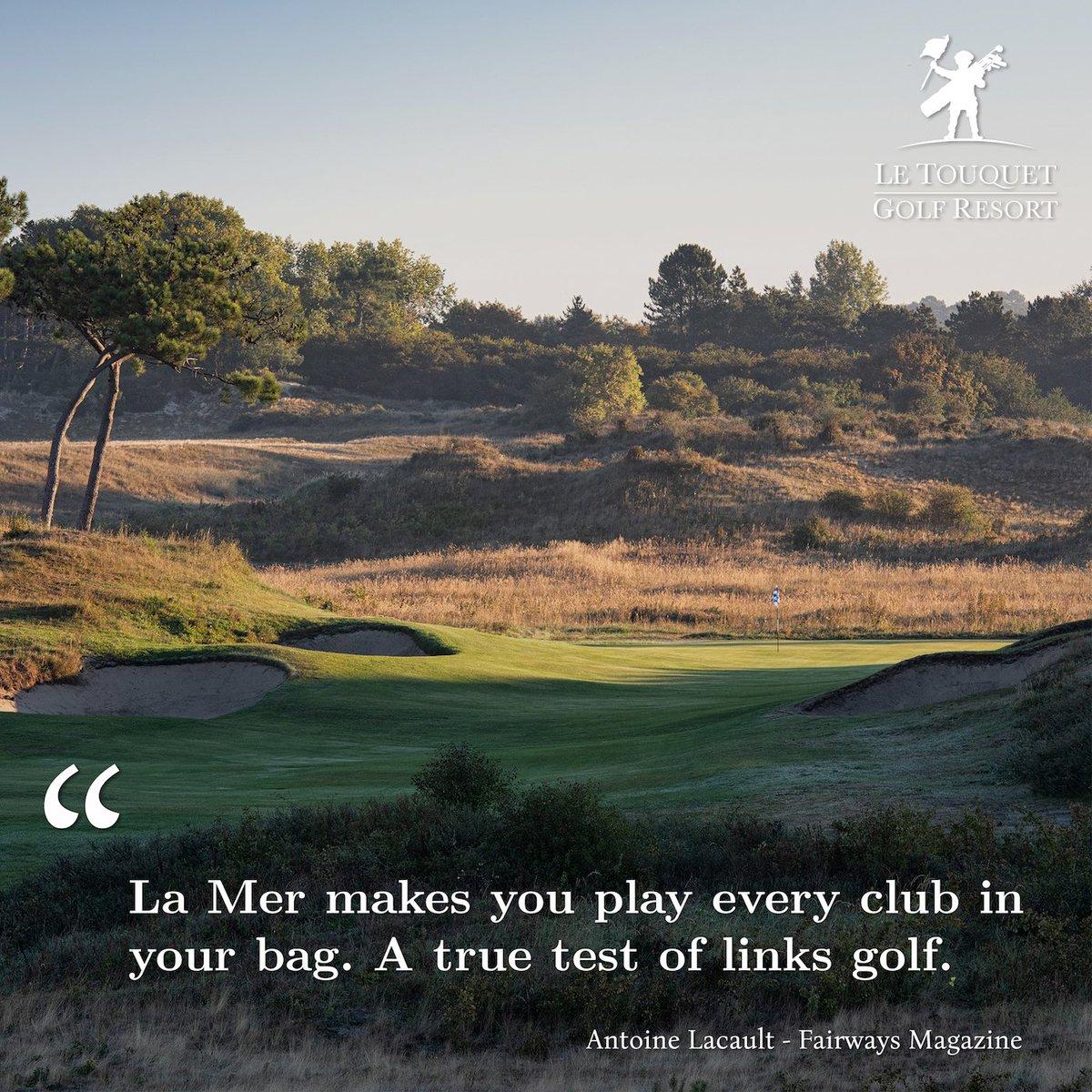 Open Golf Club (@OpenGolfClub)   Twitter
