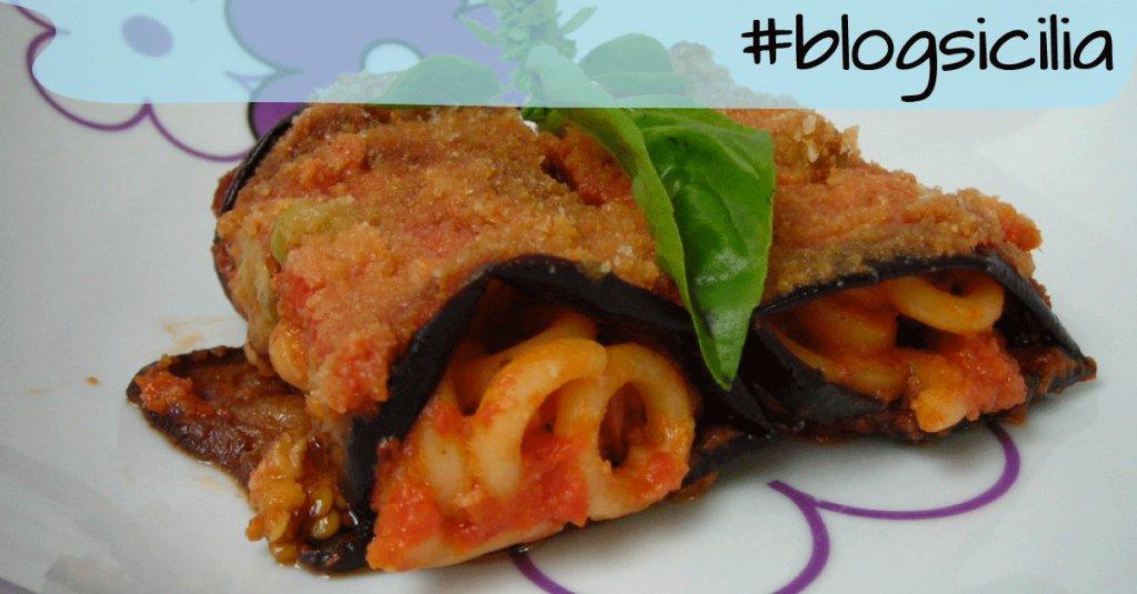 """""""Ho dei gusti semplicissimi; mi accontento sempre del meglio."""" Oscar Wilde  Buon pranzo da #blogsicilia"""