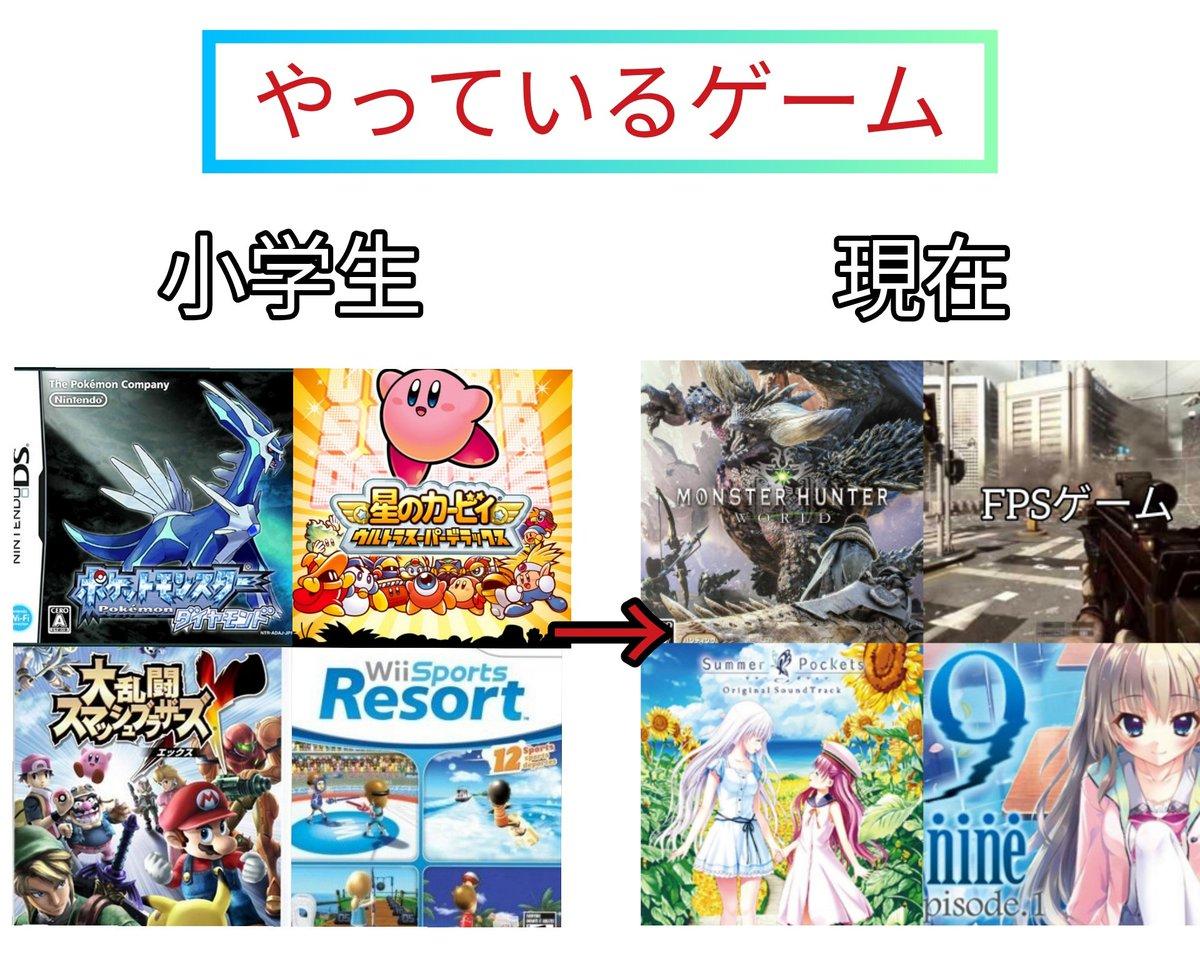 aga-yuu アニメ好きさんの投稿画像