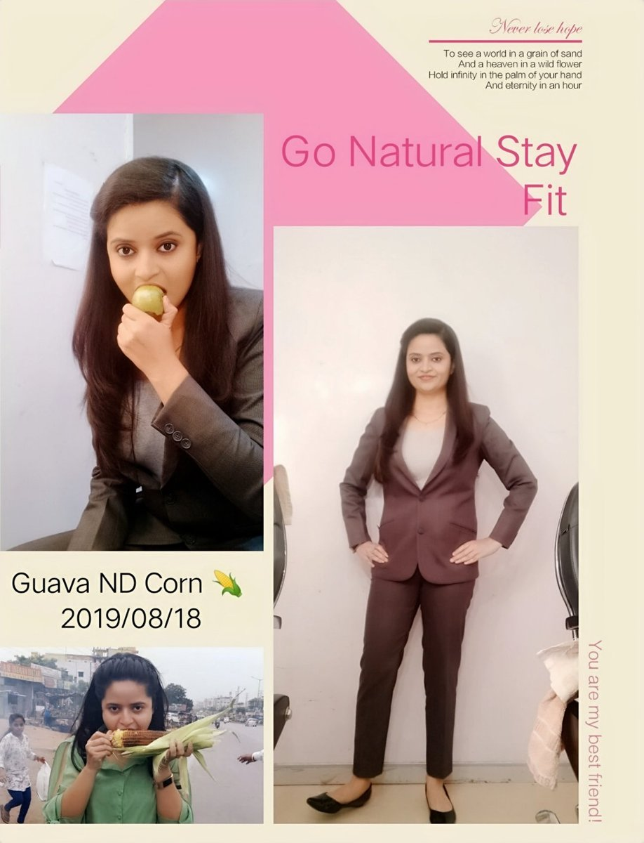 Eat natural Stay slim #SundayThoughts  #SundayMotivation #SundayMorning #fitness #fitnessfreak <br>http://pic.twitter.com/G7xLIJjDgU
